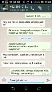 Screenshot_2015-04-14-10-04-38