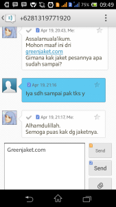 Screenshot_2015-04-26-09-49-53
