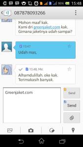Screenshot_2015-06-01-15-48-59