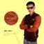 Jaket Semi Kulit ARL-HB6