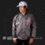 JAKET BOMBER MARTIN SPACE ARMY