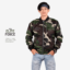jaket bomber elite force ef men