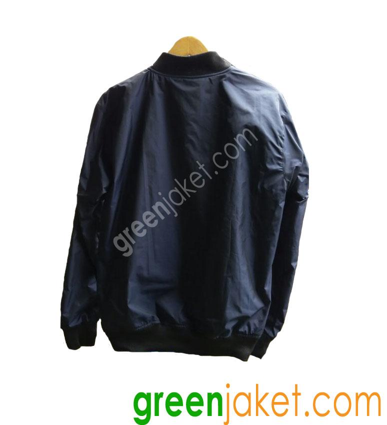 Jaket BPJS Belakang 1
