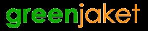Green Jaket Konveksi