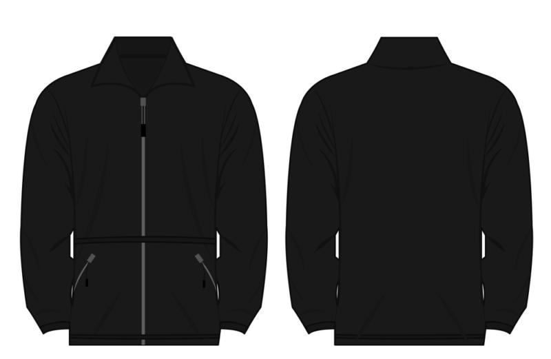 Jasa Pembuatan Jaket Promosi Di Bandung