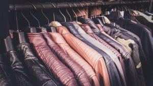 Tips Merawat & Mencuci Jaket Motor